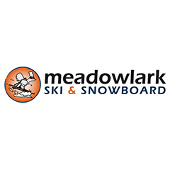 Meadowlark Ski & Snowboarding
